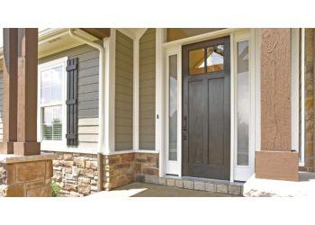 Jackson window company Window World of Central Mississippi