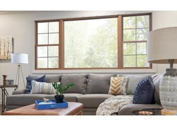 Grand Prairie window company Window World of Dallas-Ft. Worth