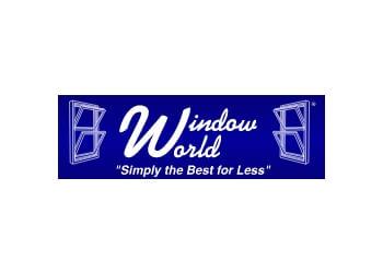 Window World of Kansas City