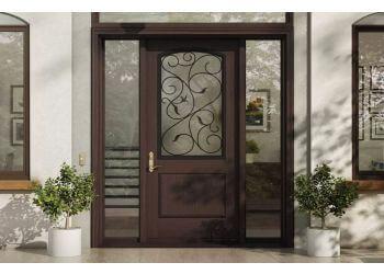 McAllen window company Window World of Rio Grande Valley