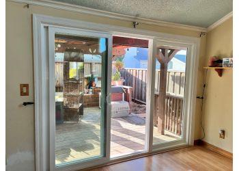 Concord window company Windows & Beyond