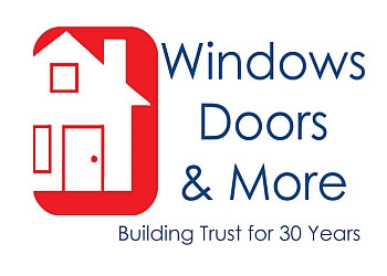 Fort Wayne window company Windows, Doors & More