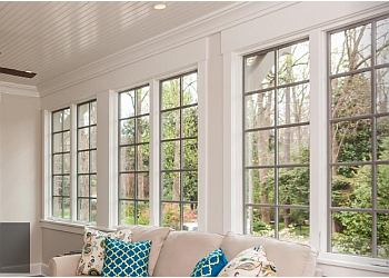 Windows Doors and More, Inc