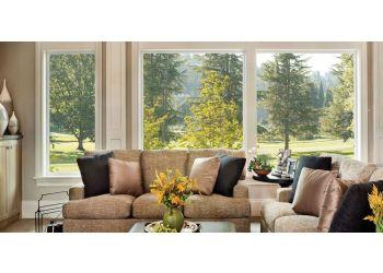 Newport News window company Windows & More, Inc
