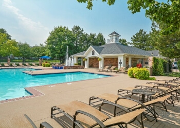 Lakewood apartments for rent Windsor Townhomes & Apartments