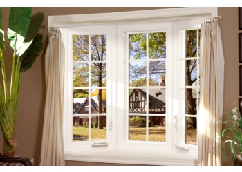 Overland Park window company Windura, Inc.