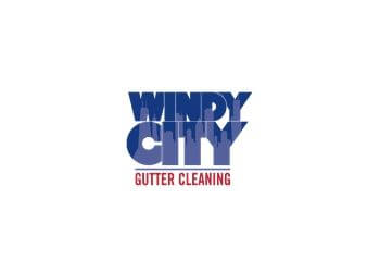 Chicago gutter cleaner Windy City Gutter Cleaning