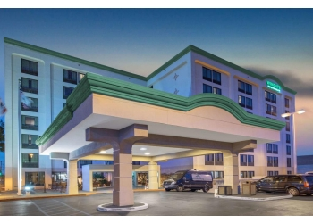 Inglewood hotel Wingate by Wyndham