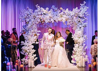 New Orleans event management company Wink Design & Events