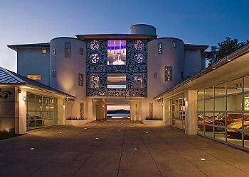 Austin residential architect Winn Wittman Architecture