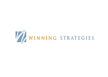 Newark advertising agency Winning Strategies