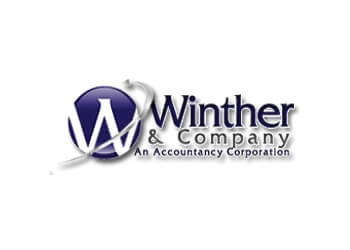 Simi Valley accounting firm Winther & Company, Inc. – CPA