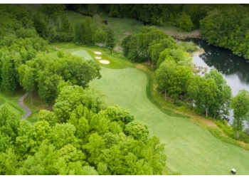 Hartford golf course Wintonbury Hills Golf Course