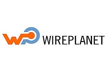 Huntington Beach web designer WirePlanet Website Design Studios