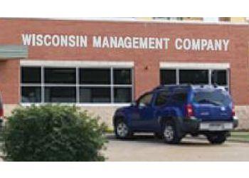 Madison property management Wisconsin Management Company