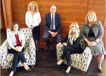Madison property management Wisconsin Management Company, Inc.
