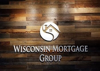 Milwaukee mortgage company Wisconsin Mortgage Group
