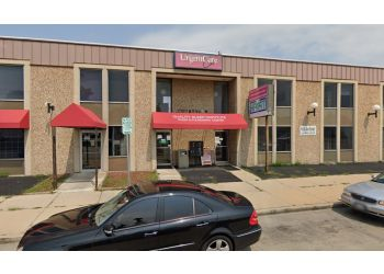 Milwaukee urgent care clinic Wisconsin Urgent Care