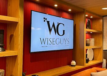 Kansas City advertising agency WiseGuys Digital Marketing