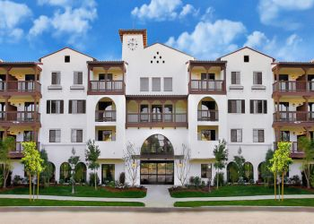 Torrance residential architect Withee Malcolm Architects, LLP