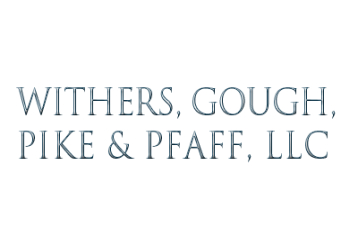 Wichita consumer protection lawyer Withers Gough Pike Pfaff, LLC