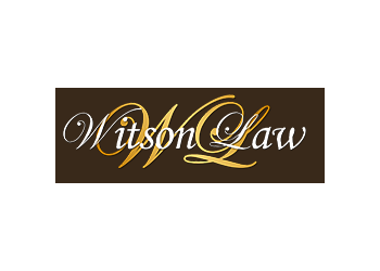 Chandler medical malpractice lawyer Witson Law