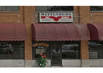 Toledo bail bond Wittenberg Associates, Inc.