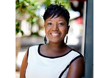 Irving gynecologist Wiyatta B. Freeman, MD