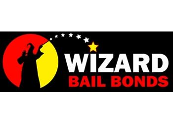 Costa Mesa bail bond Wizard Bail Bonds