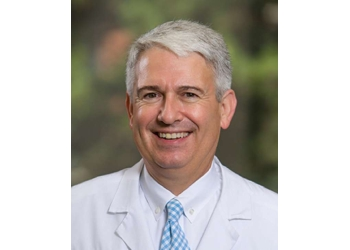 Wichita gastroenterologist Wm Ransom Kilgore, III, MD