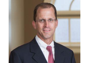 Fort Wayne tax attorney Woenker, Jeffrey M.