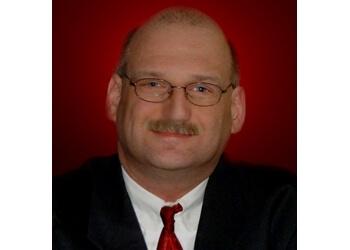 Wolf W. Kaufmann
