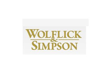 Wolflick & Simpson Glendale Employment Lawyers