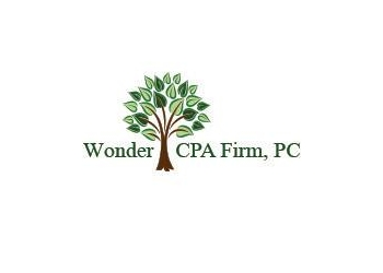 San Antonio accounting firm WONDER CPA FIRM, PC
