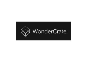 Denver web designer WonderCrate