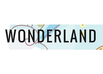 Provo preschool Wonderland Preschool and Childcare