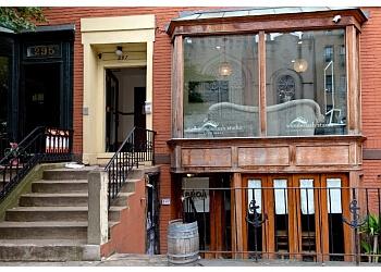 Jersey City med spa Wonderlash Studio Lash & Brows