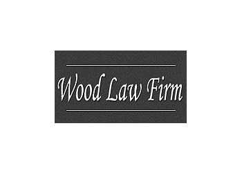 Wood Law Firm, PLLC