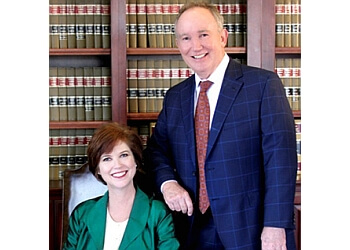 Denton employment lawyer Wood, Thacker & Weatherly, P.C.