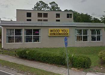 Gainesville Furniture Store Wood You Furniture