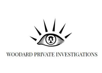 Pittsburgh private investigation service  Woodard Private Investigations