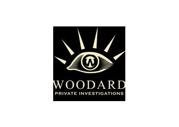 Pittsburgh private investigators  Woodard Private Investigations