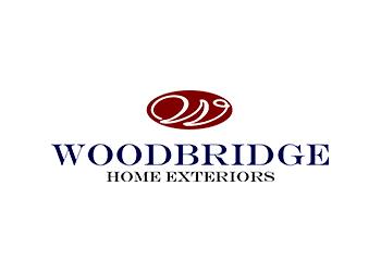 Dallas window company Woodbridge Home Exteriors