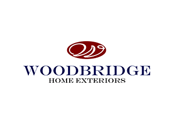 Wichita window company Woodbridge Home Exteriors