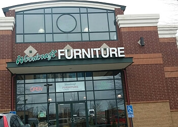 3 Best Furniture Stores In Dayton Oh Threebestrated