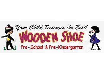 Westminster preschool Wooden Shoe Pre-School & Pre-Kindergarten