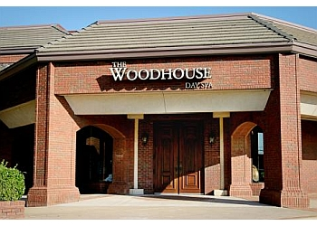 Lubbock spa Woodhouse Day Spa