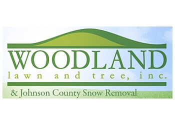 Kansas City lawn care service Woodland Lawn and Tree, Inc.