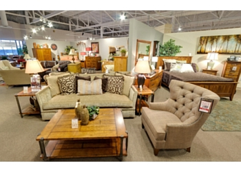 3 Best Furniture Stores In Colorado Springs Co