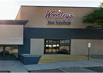 Best Furniture Store Colorado Springs CO Three Best Rated